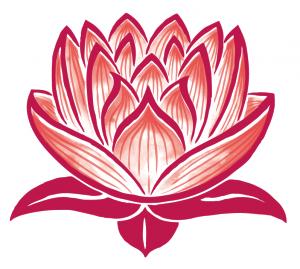Logo-Hebamme-farb